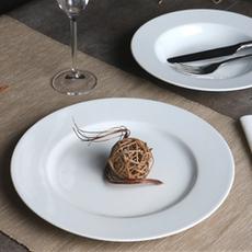 Harmony Porcelain Tableware