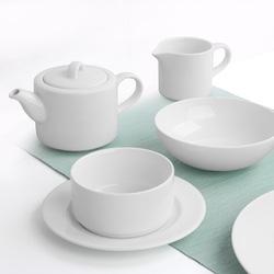 Mondial Porcelain Tableware